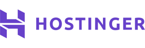 2bonline.net