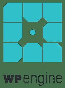 Wp Enging